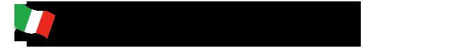 Logo_Coordinamento_Adriatico