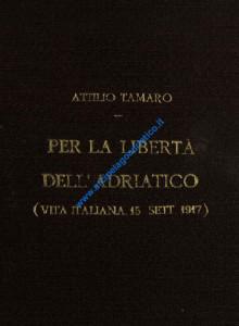 Per la libertà dell'Adriatico_wL-01