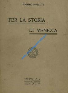 Per la storia di Venezia_wL-01
