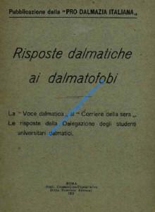 Risposte dalmatiche ai dalmatofobi_wL-01