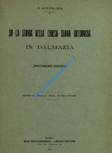 Su la storia della chiesa slava ortodossa in Dalmazia_wL-01