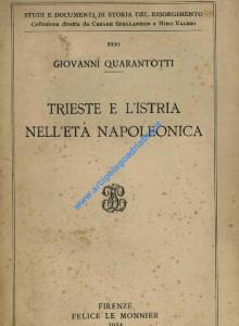 Trieste e l'Istria nell'età napoleonica_wL-01