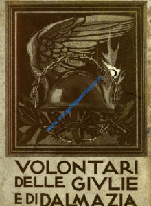 Volontari delle Giulie e di Dalmazia_wL-01