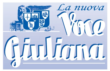 La Nuova Voce Giuliana