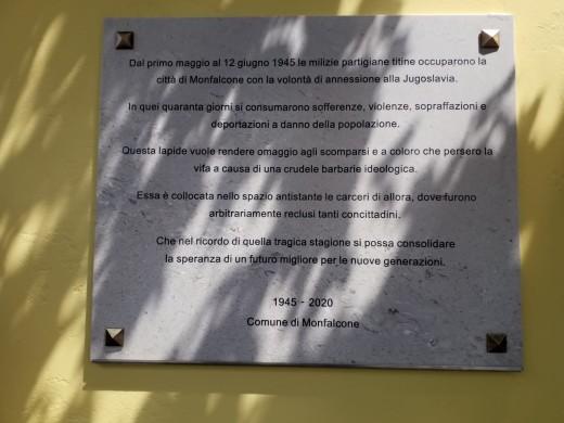 04 1206 Monfalcone