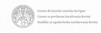 CRS Rovigno