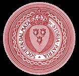 Logo SDdSP Roma
