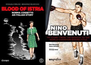 Norma Nino English