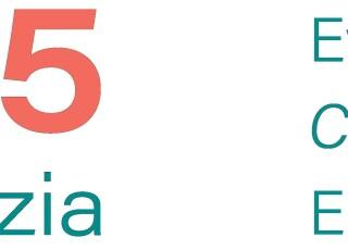 Go2025 Logo