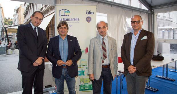 Ivetic Somma Fertilio E Codarin La Bancarella 062 620x350