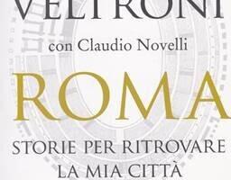 Veltroni Roma