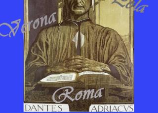 Dante Adriaticus 120421