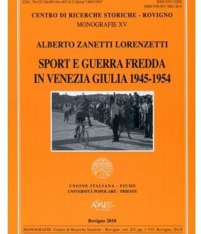 SportGiuliano