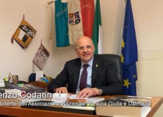 Renzo Codarin