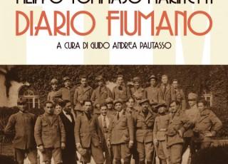 Diario Fiumano