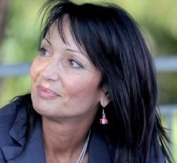 Anna Cisint