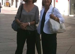 Silvia Bon