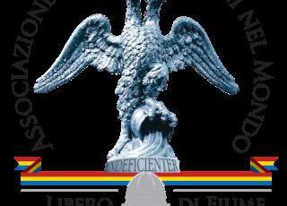 Logo Afim Lcfe