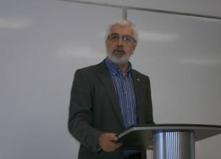 Gabriele Niccoli