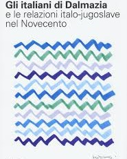 Monzali Coperetina