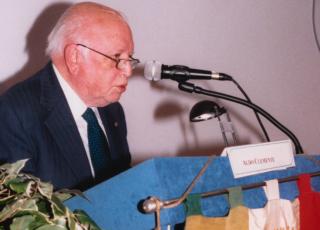 Aldo Clemente