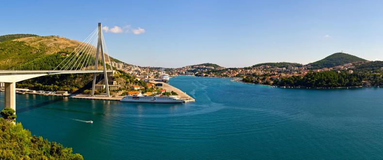 Arcipelago Adriatico