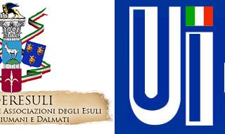 FederEsuli Unione Italiana