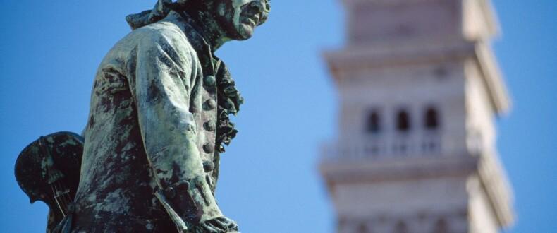 Tartini Pirano