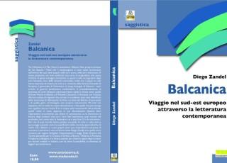 ZandelBalcanica