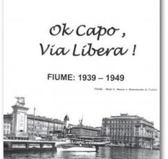 Ok Capo Via Libera