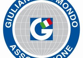 Logo GiulianiNelMondo