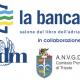 Bancarella 2021 Logo