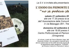 2 Invito LESODO DA PIEMONTE DISTRIA