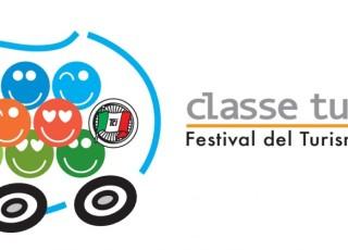 Logo Mia Crea2 1024x419