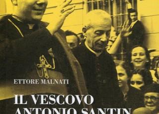 Santini Diritti Umani