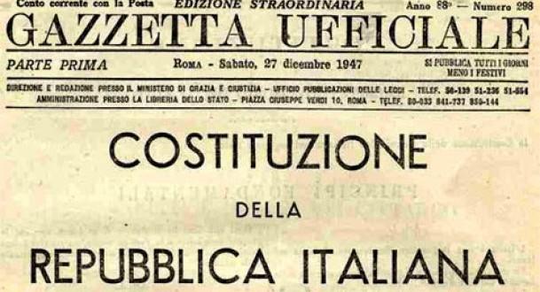 Costituzione Italiana3