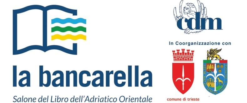 Bancarella2017 Logo