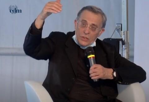 Don Ettore Malnati