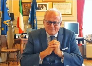 Rodolfo Ziberna