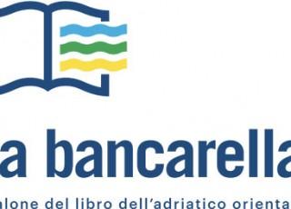 Logo Bancarella Vert