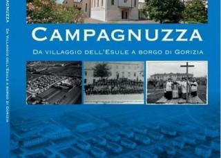 Campagnuzza Libro
