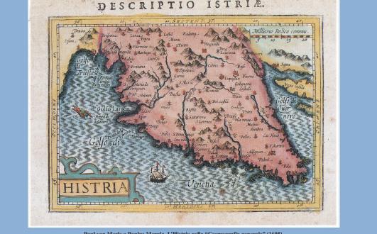 CA Copertina Bollettino