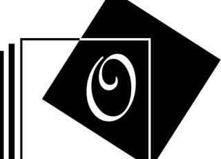 Logo X Sfondo Chiaro