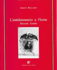 ZanellaLibro