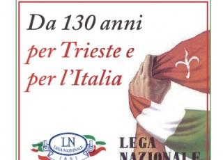 Lega Nazionale 130 Anni