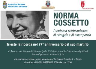 NOrmaTS2020