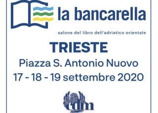Bancarella2020
