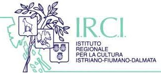 Irci Logo