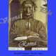 Dante Adriaticus 30g1l