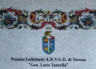 Premio Tanzella